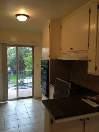 $1050 Seeking Roommate - Spacious 2 bed/2 bath available ASAP!  - Agoura Hills 阿古拉山 - 整套出租 - Homates 美國