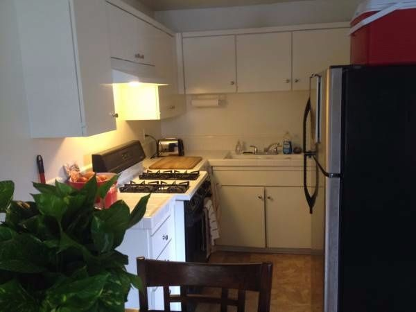 $825 Single Bedroom for rent in 2 Bedroom APT (South Torrance)  - Los Angeles 洛杉磯 - 整套出租 - Homates 美國